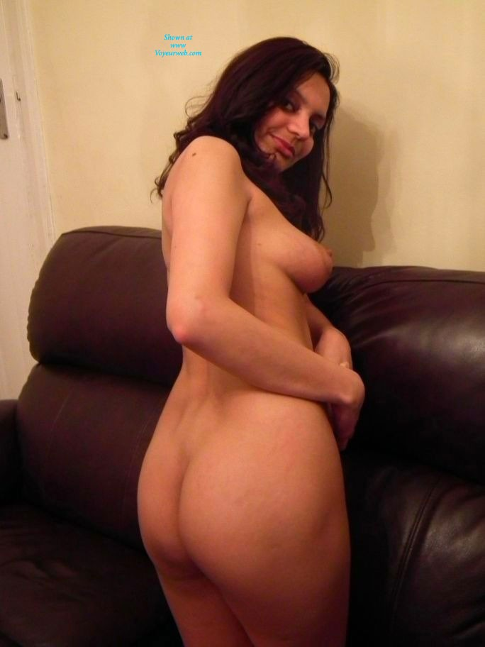 photos hot naked indian Real wife