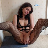 My Indian Wife Diya in High Heels & Lingerie - Brunette, High Heels Amateurs, Lingerie, Wife/Wives, Big Tits, European And/or Ethnic, Pussy, Shaved