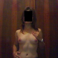 Iş Arkadaşım - Brunette, Dressed, Medium Tits