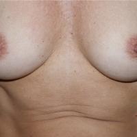 My small tits - Bella
