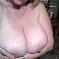 I Asked Her For More...She Obliged - Close-Ups, Big Tits