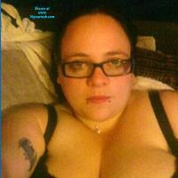 Sexy Look - Big Tits, BBW