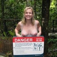 My large tits - hera