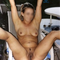 On The Deck 2 - Wife/Wives