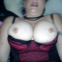 Teas - Big Tits, Wife/Wives