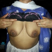 Horny Indian Wife - Wife/Wives, Big Tits, European And/or Ethnic