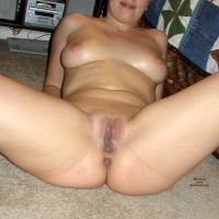 More Young Apples - Big Tits, Masturbation, Shaved, Toys