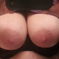 My large tits - Jonzer31