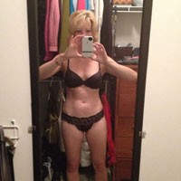 Random Pics... - Hard Nipples, Lingerie, Medium Tits, Pussy, Shaved