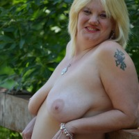 My large tits - Tricity