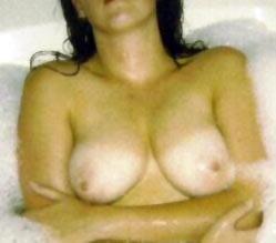 Pic #1 - Ex Cindy
