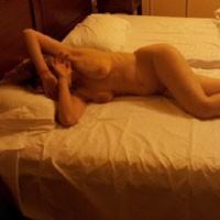 Holidays on The Mediterranean Sea - Hotel - Blonde, Medium Tits