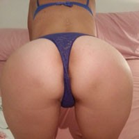 Slut Wife - Wife/Wives, Firm Ass, Lingerie, Masturbation, Pussy, Round Ass, Asian