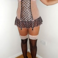 Filthy Wife - Lingerie, Wife/Wives