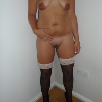 My wife's ass - Sexy wife 2