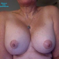 NurseNaughty - Please Suck My Big Titties! - Big Tits, Mature, Tattoos, High Heels Amateurs