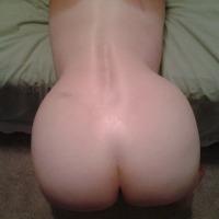 My ass - Topani