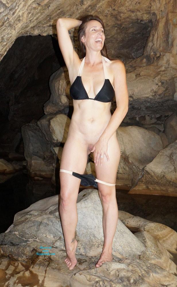 Hot Naked Pics Hot brazilian orgy
