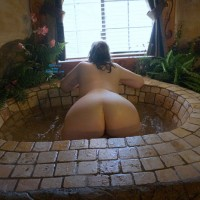 Weekend Getaway - Toys, Wife/Wives, Big Tits