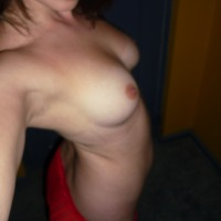 My medium tits - Jay