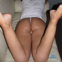 Mzzzzzzzz - Shaved, Firm Ass, Pussy