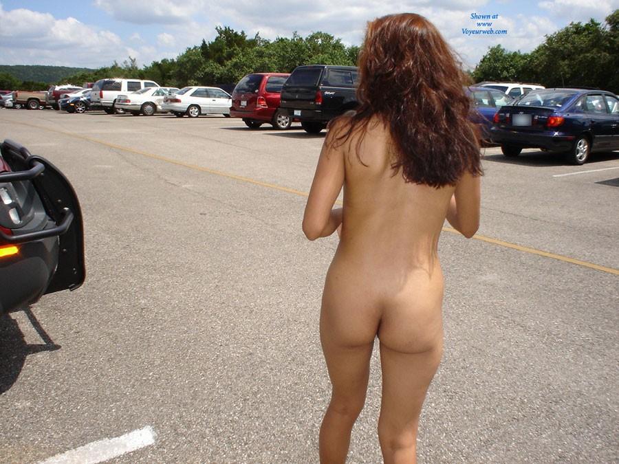light skin girl porn stars