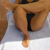 Ibiza Girl