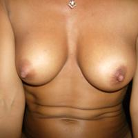 Shelly - First Pics - Shaved, Big Tits, Ebony