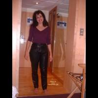 The Lovely Indira