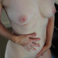 My medium tits - ocounty44