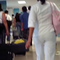 Mexican Nurse