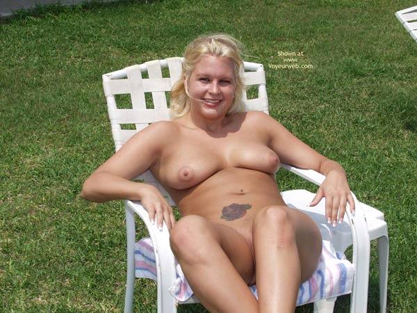 Pic #3 - Heather