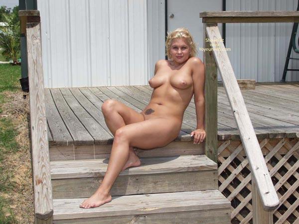 Pic #6 - Heather