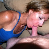 Hot For 50+ - Blowjob, Mature, Wife/Wives