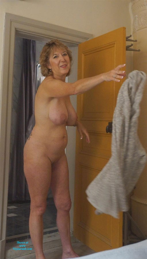 Will change Room hotel ass nude right! Idea