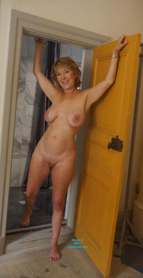 stockholm mature breasts
