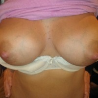 Large tits of my wife - My Sexy Wife 31