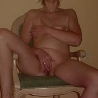 My very small tits - niki