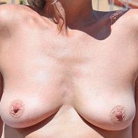 My medium tits - Josephine