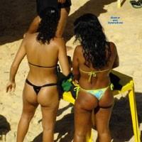 Best Bikinis From Brazil - Beach, Bikini Voyeur