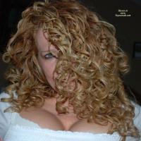 Yummy - Big Tits, Close-Ups, Redhead