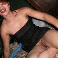 La Venadita 2 - Brunette, High Heels Amateurs, Pussy, Shaved