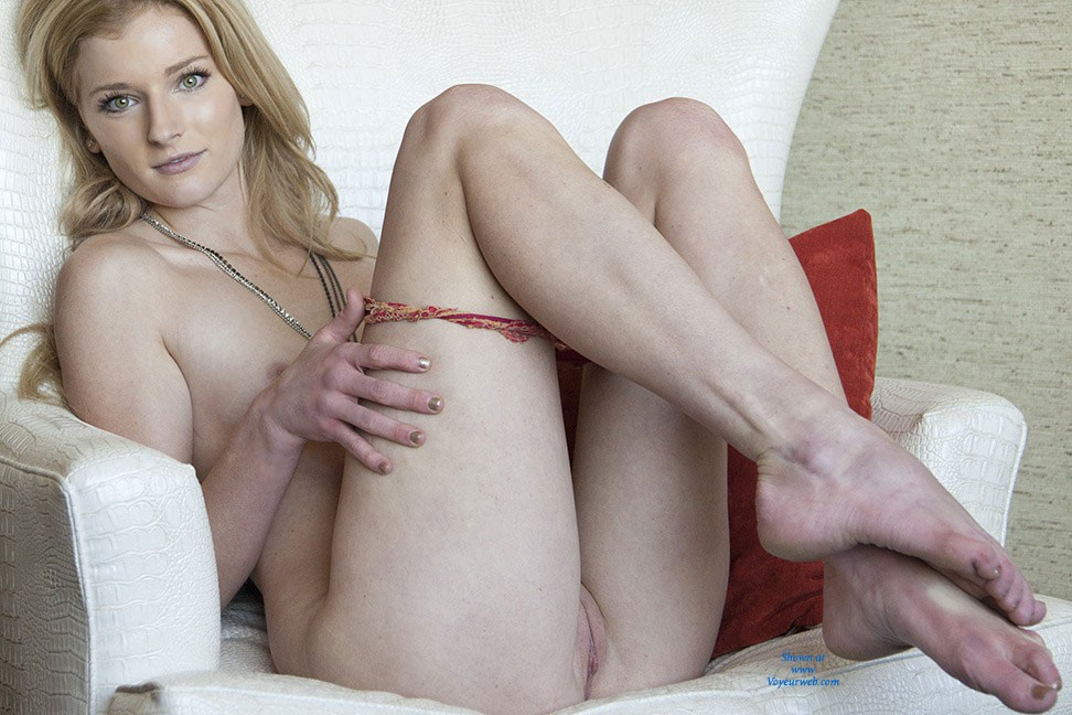 Hotel Hottie - Blonde Hair, Shaved, Small Tits , Hi Voyeurweb And Redclouds! I Can't Believe You All Voted So Highly For Me Last Month. The More I Turn You On, The More It Turns Me On And I LOVE IT! Thanks For The Top Dollar Winning, It Does Help Pay For College Bills And Stuff, So I Appreciate All Of Your Support!! Hope You Have Just As Much Fun With My Photos As I Did Taking Them (; See You Next Month, I Might Just Have A Few New Surprises For You All! Much Love