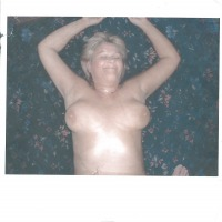 My very large tits - denise