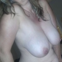 Before Sex - Big Tits, Mature, Hard Nipples, Pussy, Bush Or Hairy