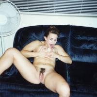 My medium tits - DD