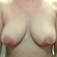 My medium tits - Ms Wiking5th