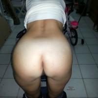 Slut Wife 2 - Close-Ups, Wife/Wives, Bush Or Hairy