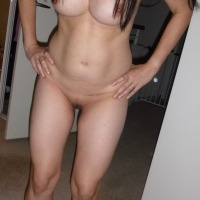 My medium tits - HtWifey