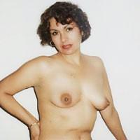 My Naughty Pics - Brunette, Mature